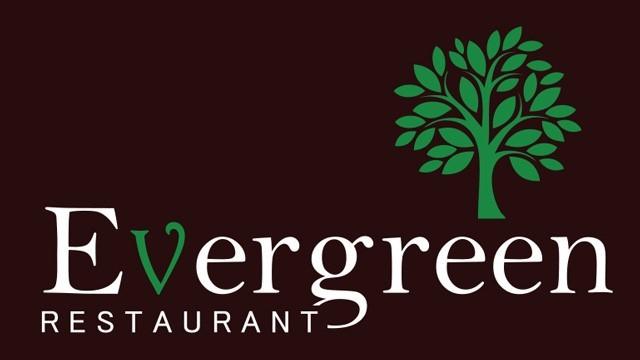 Restoran Evergreen